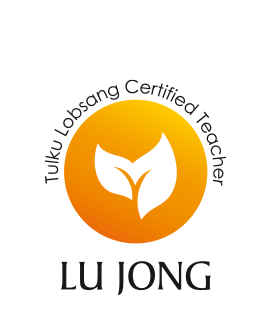 Workshop Lu Jong