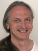 Robert Multner